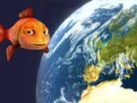 Replay La terre vue d'Alban