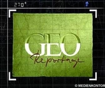 360° - Geo replay