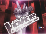 Replay The Voice : la plus belle voix