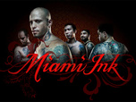 Replay Miami Ink