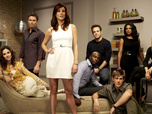Replay Private practice