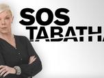 Replay SOS Tabatha