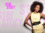 Replay Star Story