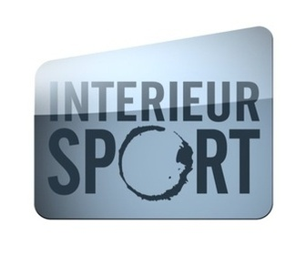 interieur sport replay