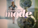 Replay L'émission mode