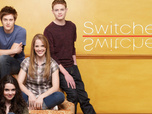 Replay Switched - Saison 2 épisode 14