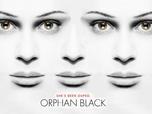 Replay Orphan Black
