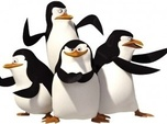 Replay Les Pingouins de Madagascar