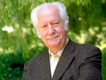 Replay Les enquêtes impossibles - Emission du 21 octobre