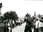 Replay 39/40 La Guerre Des Images