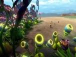 Replay Max adventures dinoterra saison 3 épisode - episode 7 la forêt des rêves