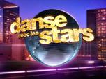 Replay Danse avec les stars