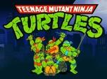 Replay Teenage Mutant Ninja Turtles