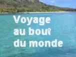 Replay Voyage au bout du monde