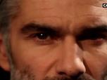 Replay Hard saison 3 - Hard: l'interview (version xxl) - roy lapoutre se confesse