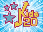 Replay Kids 20