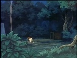 Replay Le livre de la jungle - episode 42 - vf