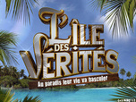 Replay L'ile Des Verites