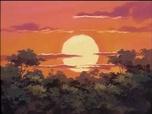 Replay Le livre de la jungle - episode 47 - vf