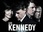 Replay Les Kennedy