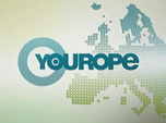 Replay Yourope