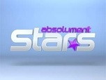 Replay Absolument stars