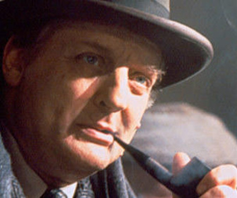 Commissaire Maigret replay