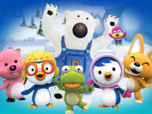 Replay Pororo