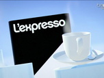 Replay L'Expresso