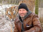 Replay Zoo En Danger : Ben À La Rescousse