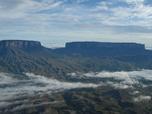 Replay L'Amérique Latine des paradis naturels