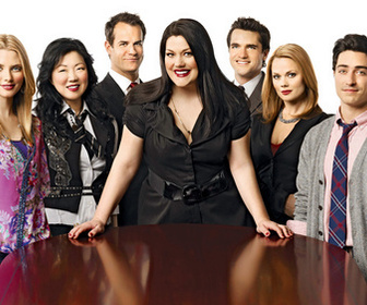 Drop dead diva replay