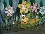 Replay Alice au pays des merveilles - episode 27 le pique-nique de la reine coeur