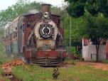 Replay Des trains pas comme les autres