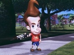 Replay Jimmy Neutron