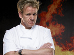 Replay Hell's Kitchen