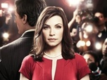 Replay The good wife