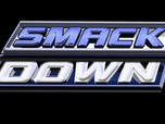 Replay Catch Smackdown