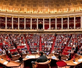 Questions au gouvernement replay