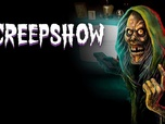Replay Creepshow - Saison 1 épisode 4