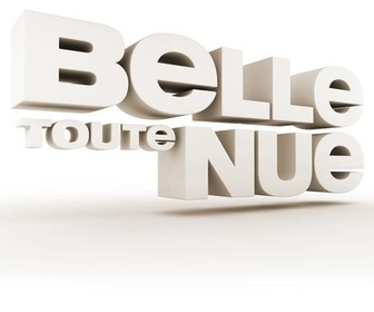 Belle toute nue replay