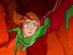 Replay Totally Spies - Supernaze