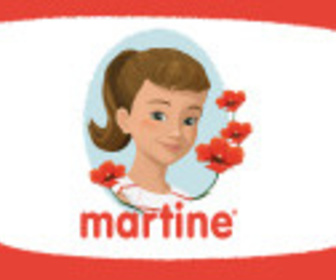 Martine replay
