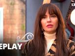 Replay Hollyoaks : l'amour mode d'emploi - Episode du 22 octobre 2021