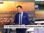 Replay Comment ça marche ? du 21/04/2018