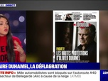 Replay Le plus de 22h Max: Affaire Duhamel, la déflagration - 12/01