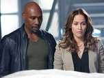 Replay Rosewood - Saison 2 épisode 3