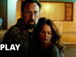Replay The Watcher (avec Nicolas Cage et Robin Tunney)