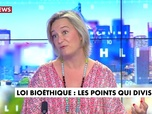 Replay Punchline du 27/07/2020