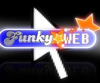 Funky Web replay